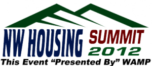 Pacific Northwest Housing Summit
