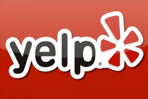 how to use yelp to get real estate business - dead simple