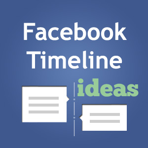 facebook timeline fanpages real estate fanpages